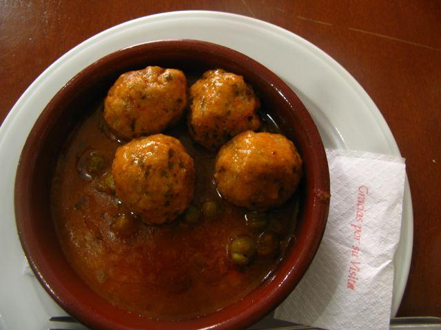 AC -_FOOD_SARAH_WOO_BEST_ALBONDIGAS_IN_SPAIN-2012