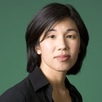 AC - NICOLE WONG-OBAMAS-TWITTER LEGAL DIRECTOR