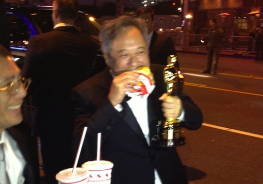 ANG LEE-IN-AND-OUT-VANITY-FAIR-EDWARD_MENICHESCHI-TWITTER