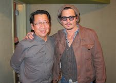 BEN FONG-TORRES JOHNNY-DEPP-UC-BERKELEY-10-17-2011