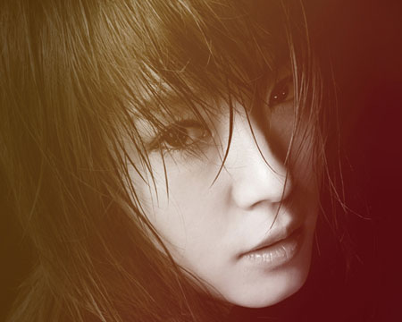 BoA-Photo-courtesy-BoA-official-website