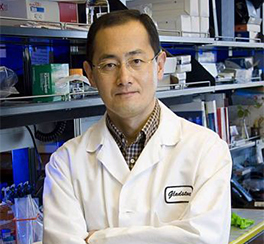 DR-SHINYA-YAMANAKA-Photo-by-Chris-Goodfellow-Gladstone-Institutes-SF