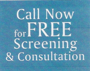 DR DONALD HARRIS CALL NOW FOR FREE SCREENING 2013-03-05 at 11.06.31 PM