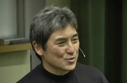 GUY KAWASAKI_-_2013-03-19_at_5.52.28_AM
