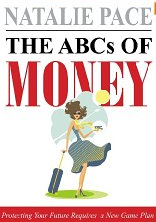 NATALIE PACE - ABCS OF MONEY - 2013-05-26 at 3.59.13 PM