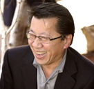 ben fong-torres by pat johnson studios thumbnail-175px-1