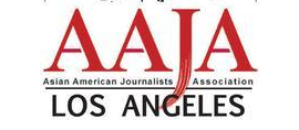 April 21 Pasadena, CA - MEDIA ACCESS EVENT - Meet with journalists. Learn how to pitch stories to the press