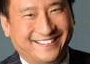 Frank H. Wu blogs at Huffington Post