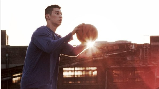 Linsanity: the Movie - A commentary by senior sports editor Alex Leichenger
