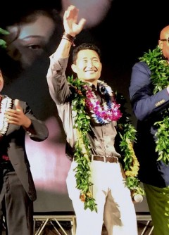 Hawaii Five-O co-stars ask for equal pay to white co-stars - CBS offers less - They Quit