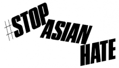 #STOP ASIAN HATE - National Protests - Tools to Fight Now! - GoFundMe.org launches TheSupport the AAPI Community Fund
