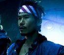 Art Hsu stars in The FP - the SXSW hit