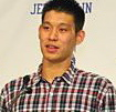 Jeremy Lin Named #1 on Time Magazine's list of Top 100 World's Most Influential People