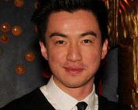 Johnny Wu plays John Williamson in David Mamet's Pulitzer-Prize Winning Glengarry Glenn Ross