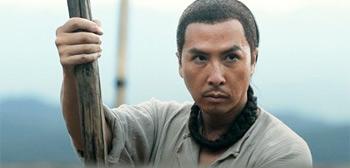 Wu Xia (USA:
